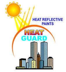 Waterproofing Paint Constro Chem India Pvt Ltd