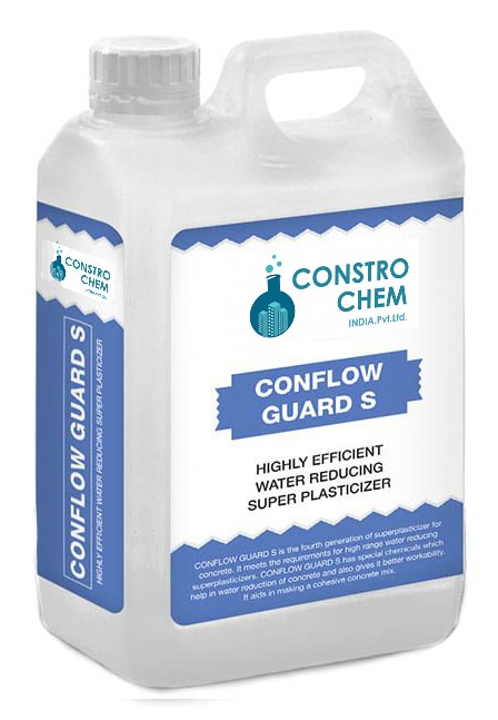 Concrete Admixtures Suppliers Concrete Admixture Company
